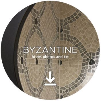presskit_byzantine_aquini