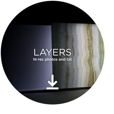 presskit_layers_aquini