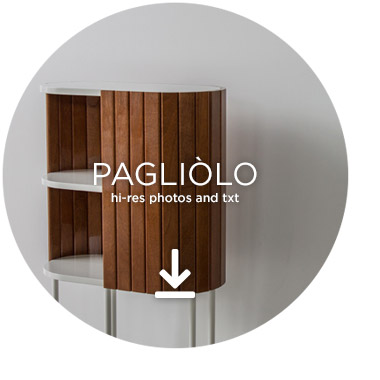 presskit_pagliolo_aquini