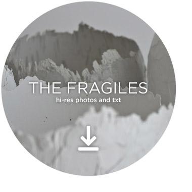 presskit_thefragiles_aquini