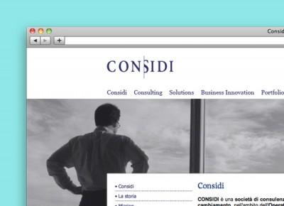 considi_cover
