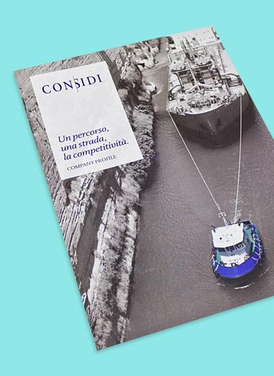 considi_cover_cp