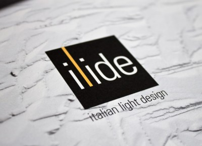 ilide_catalogo_cover