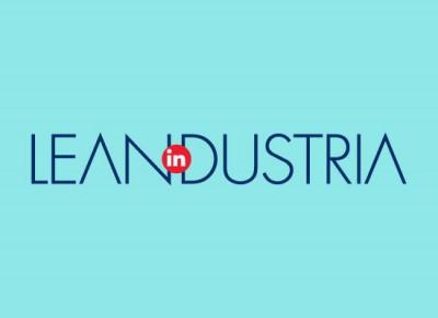 leandustria_cover