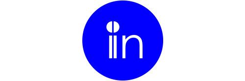 logo_in_progettiinluce
