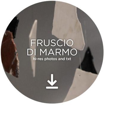 presskit_fruscio di marmo aquini