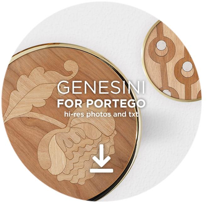 presskit_genesini_portego
