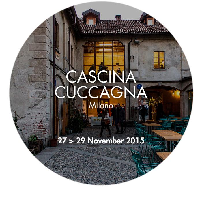 eventi_cascina_cuccagna_giacimenti_urbani