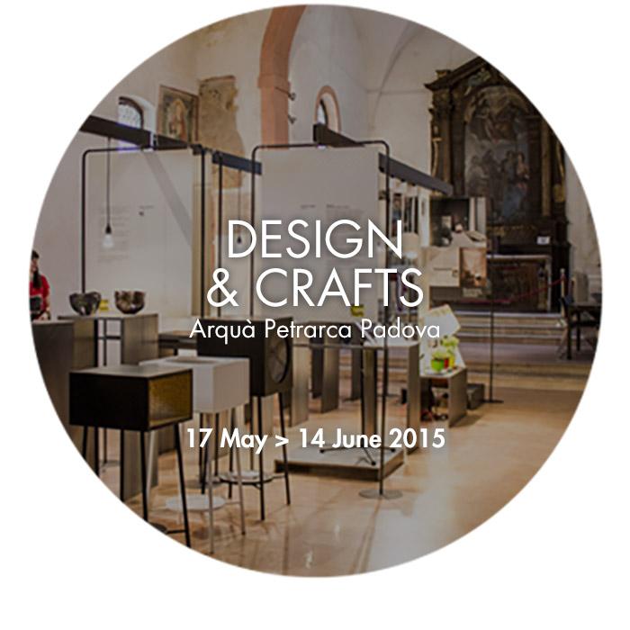 eventi_design_crafts_arqua