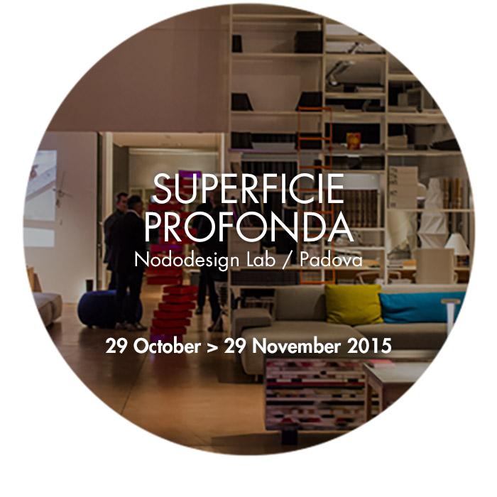 eventi_superficieprodonda_padova